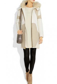 3 Chic Winter Looks to Keep You Warm