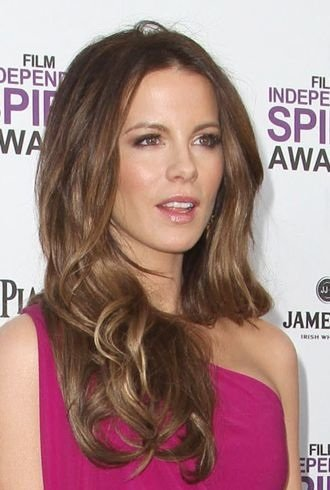 Kate Beckinsale 27th Annual Independent Spirit Awards Santa Monica cropped