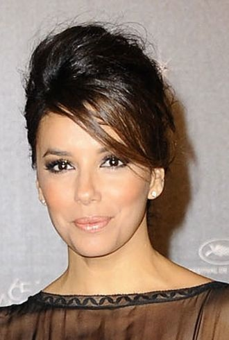 Eva Longoria Opening night dinner 65th Cannes Film Festival cropped