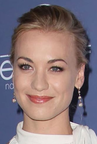 Yvonne Strahovski Australians In Film Awards Benefit Dinner 2012 Los Angeles cropped