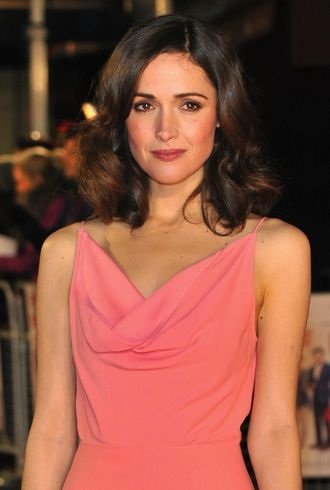 Rose Byrne I Give It a Year Premiere London cropped