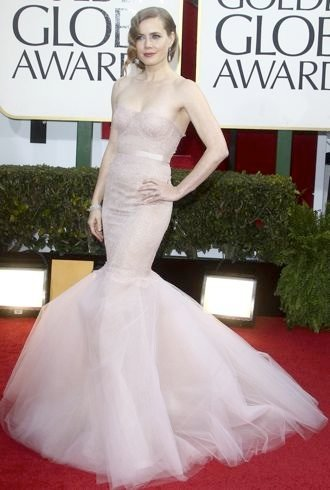 Amy Adams 70th Annual Golden Globe Awards Los Angeles Jan 2013 cropped