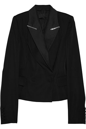 Alexander Wang blazer - forum buys