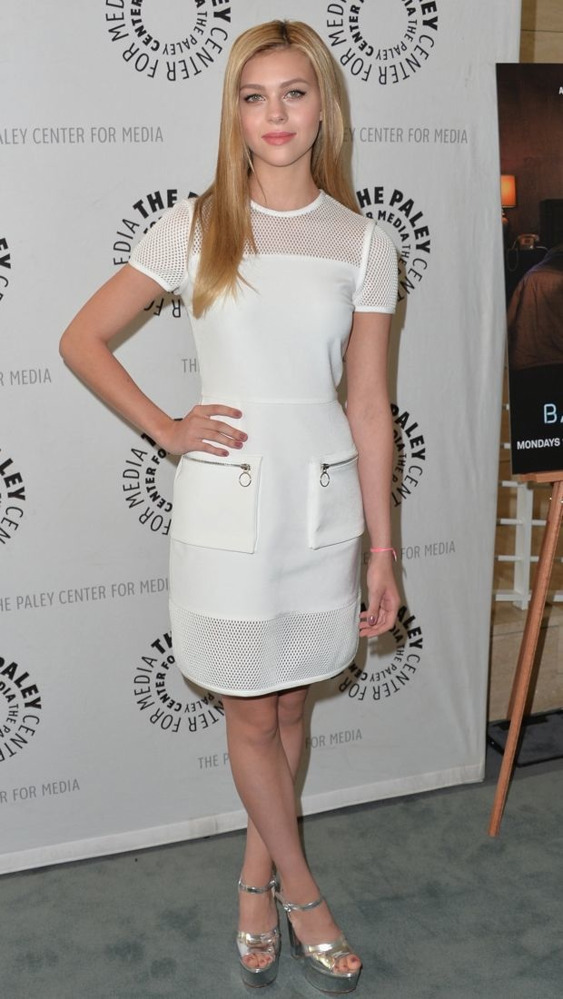 Nicola-Peltz-Paley-Center-for-Media-presents-Bates-Motel-Reimagining-A-Cinema-Icon-Beverly-Hills