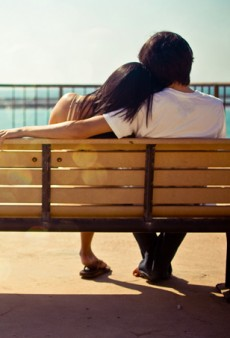 Revamp Your Dating Life: Experiencing New Firsts Together