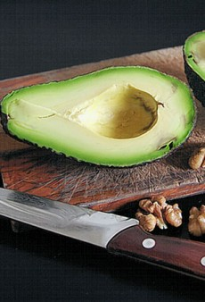 Beauty Foods: What to Eat Now and Why