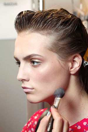 bronzer-how-to