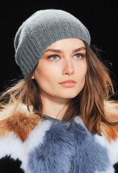 5 Runway-Inspired Hat Trends to Top Off Your Fall Look