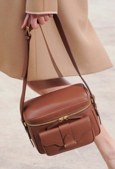 Wanting: The 20 Most Coveted Bags for Fall
