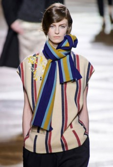 The Top 10 Most Wearable Trends for Fall