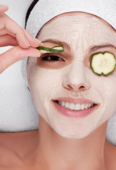 The Best Face Masks for Every Skin Problem