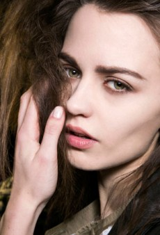 Your Official New Year's Beauty Hangover Kit