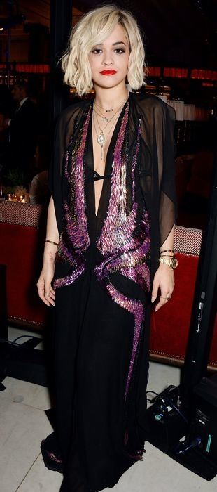 Rita-Ora-The-Weinstein-Co-Entertainment-and-Pathe-Post-BAFTA-Party-London-Feb-2014