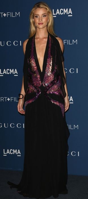 Rosie-Huntington-Whiteley-LACMA-2013-Art-and-Film-Gala-Los-Angeles-Nov-2013