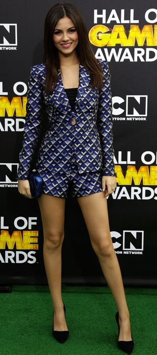 Victoria-Justice-Cartoon-Network-Hall-of-Game-Awards-Los-Angeles-Feb-2014