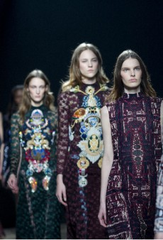 Adidas Announces Collaboration with Mary Katrantzou