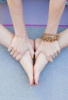 Hot Yoga 101: The Ultimate Guide
