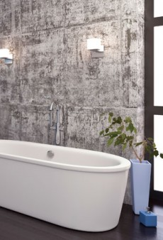 15 Affordable Ways to Revamp Your Bathroom