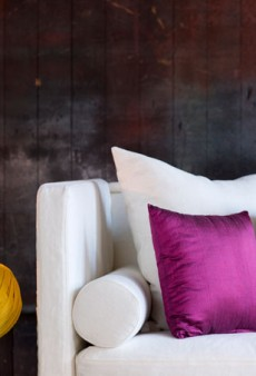 10 Big Decor Changes (That Look Expensive!) on a Budget