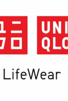 Uniqlo Is Coming to Canada