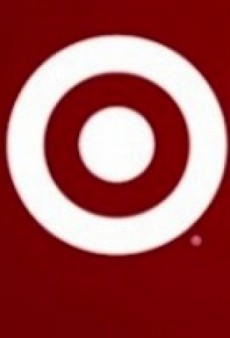 Target Pulls Out of Canada