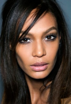 Expert Tips on How to Avoid Mascara Mishaps