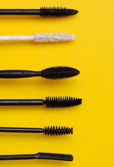 Everything You Need to Know About Mascara Wands