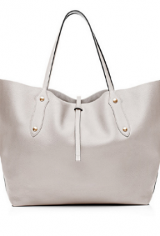 Montreal-Based Brand Pursebox Launches Duty-Free Shopping Site