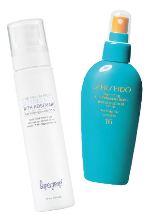best-makeup-setting-mist-spf-spray-sunscreen-for-face