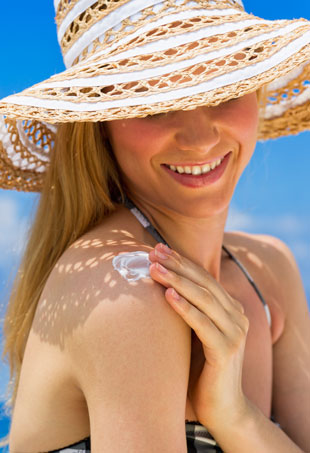 best-oxybenzone-free-sunscreens