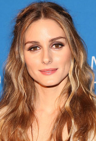 olivia-palermo-celebrities-who-do-their-own-makeup