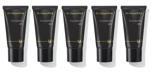 dr-hauschka-foundation
