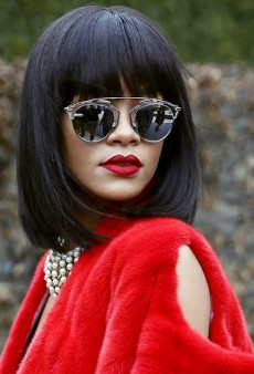 The Sunglasses Every Celebrity Is Obsessed With