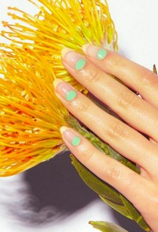 51 Cool and Easy Nail Designs That Anyone Can Pull Off