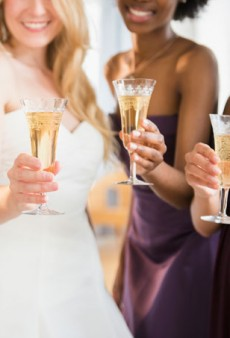 15 Essentials to Pack in Your Bridesmaid Survival Kit