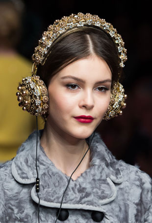 How to DIY Fall 2015 Accessories