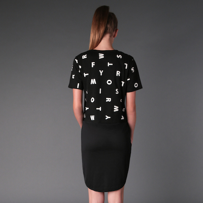 Taylor Swift S Clothing Line Is A Tribute To Taylor Swift Thefashionspot