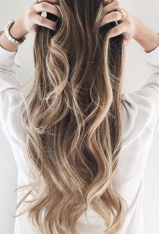 50 Brilliant Balayage Hair Color Ideas to Inspire Your Next Look