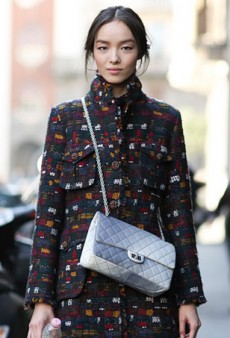 Crossbody Bag Styles that Look Amazing with Coats