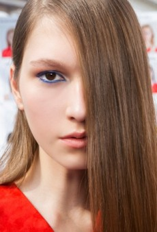 14 Easy Ways to Get Standout Eyes