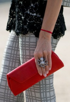 23 Party Clutches for the Holidays (and Beyond)