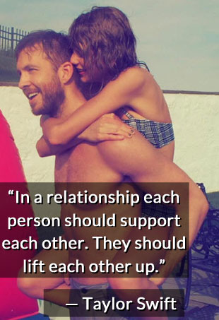 101 Relationship Quotes That Perfectly Capture Your Love Life Thefashionspot