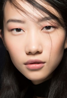 Good-for-You Makeup That Actually Improves Your Skin