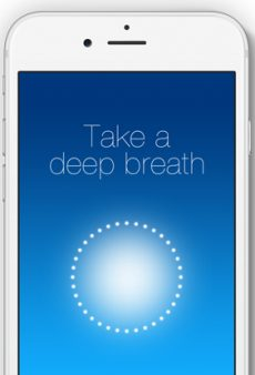 The 7 Best Meditation Apps, Ranked