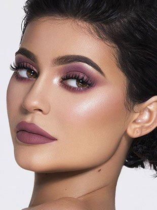 Kylie Cosmetics founder/CEO Kylie Jenner and CFO Kris Jenner sat down with Women's Wear Daily to talk current profits and future plans.