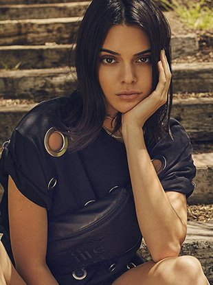 "Kendall and Kylie Jenner's culturally appropriative ""Lee leather clutch"" is attracting widespread criticism."