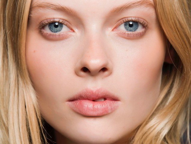 acids for skin care, explained