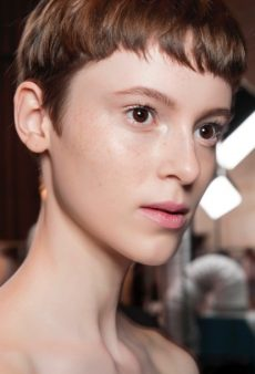 The Case for a Minimalist Skin Care Routine
