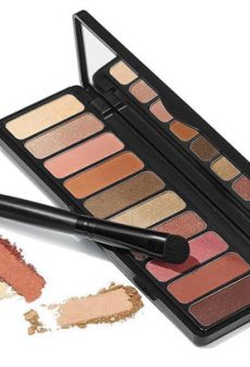 17 New Drugstore Makeup Products You Definitely Want to Try This Fall