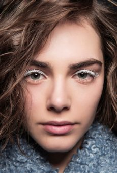 12 Things Stylists Want You to Know About Your Hair This Fall